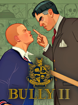 affiche-bully-2