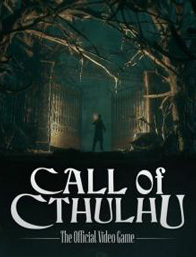 affiche-call-of-cthulhu