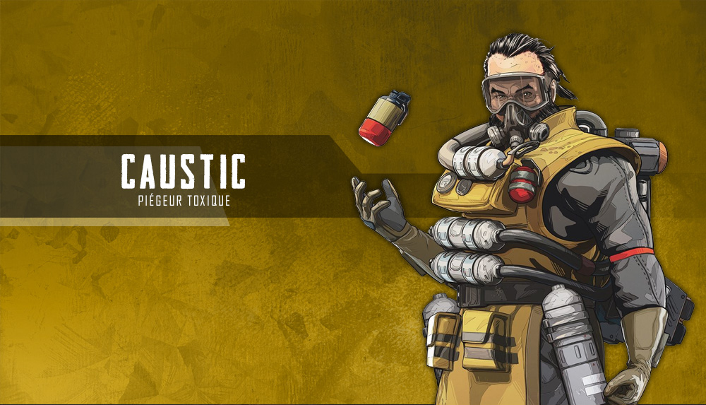 guide-du-heros-caustic-apex-legends
