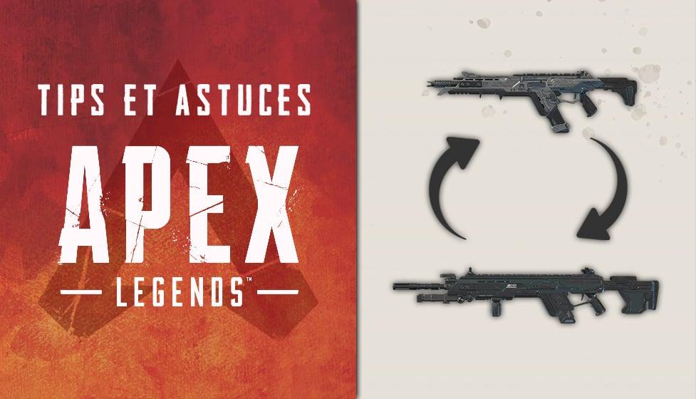 changer-darme-quasi-instantanement-sur-apex-legends