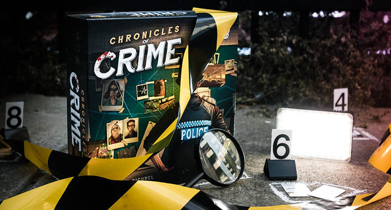 chronicles-of-crime-lhybride-parfait-entre-vr-et-jeu-de-societe