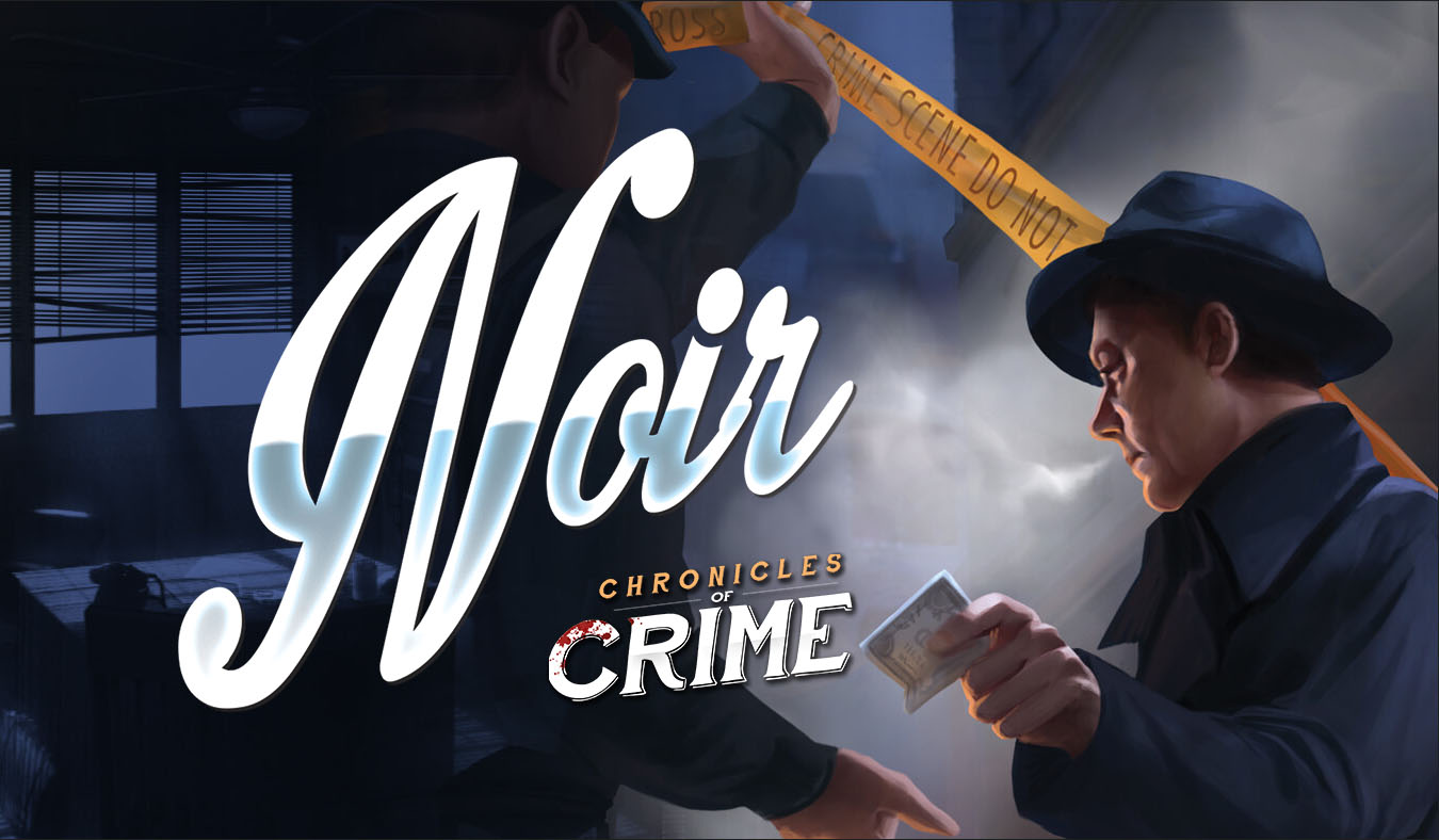chronicles-of-crime-noir-une-extension-a-la-limite-du-legal
