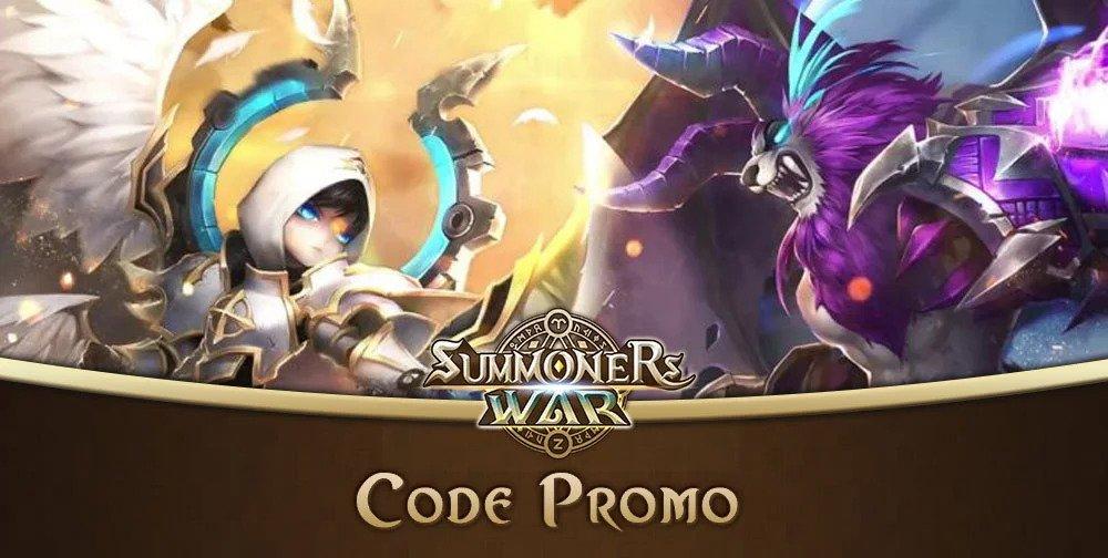 recuperer-les-codes-summoners-war-gratuits-de-2020