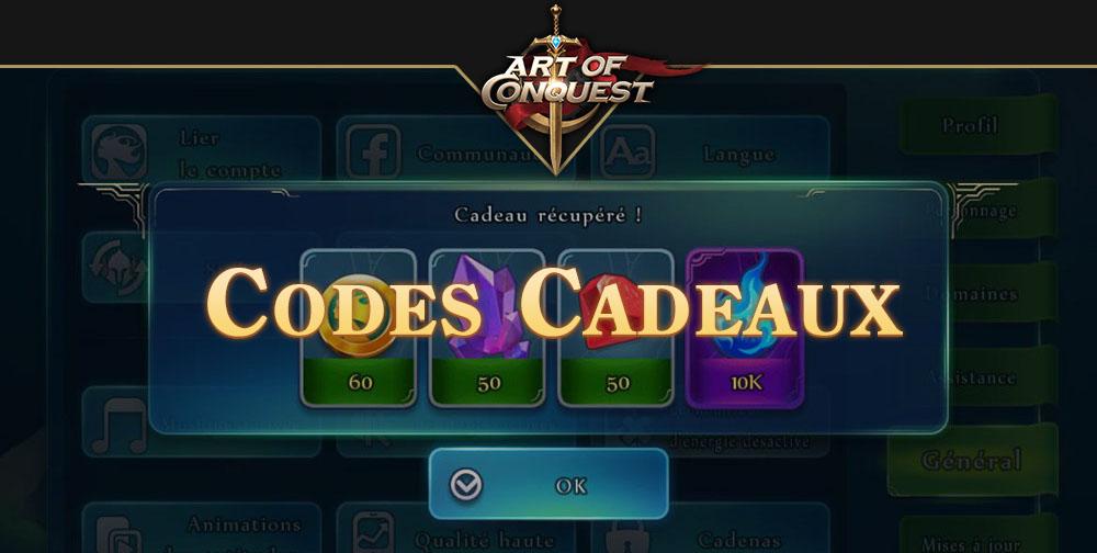 liste-des-codes-cadeaux-valables-sur-art-of-conquest