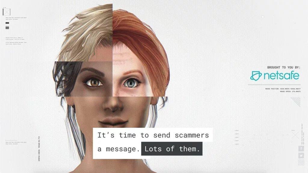 combattre-le-phishing-avec-lia-rescam