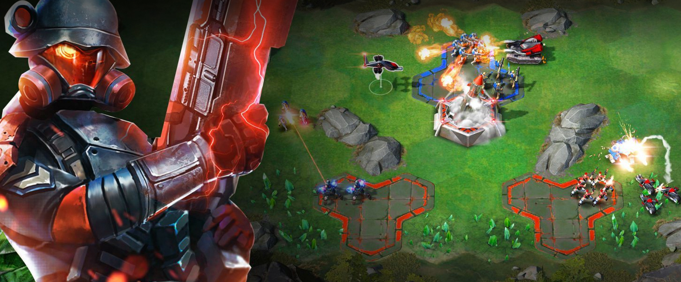 command-conquer-rivals-en-developpement-sur-mobile
