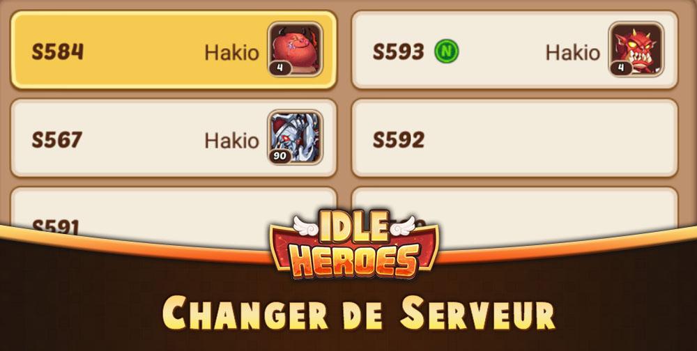 comment-changer-de-serveur-sur-idle-heroes