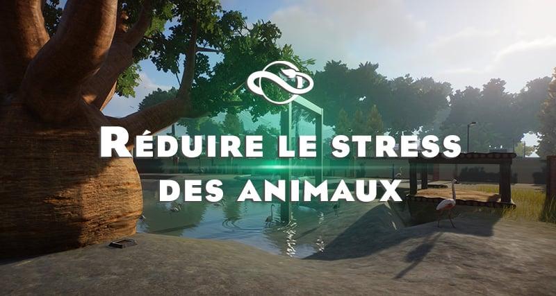 faire-baisser-le-stress-des-animaux-dans-planet-zoo