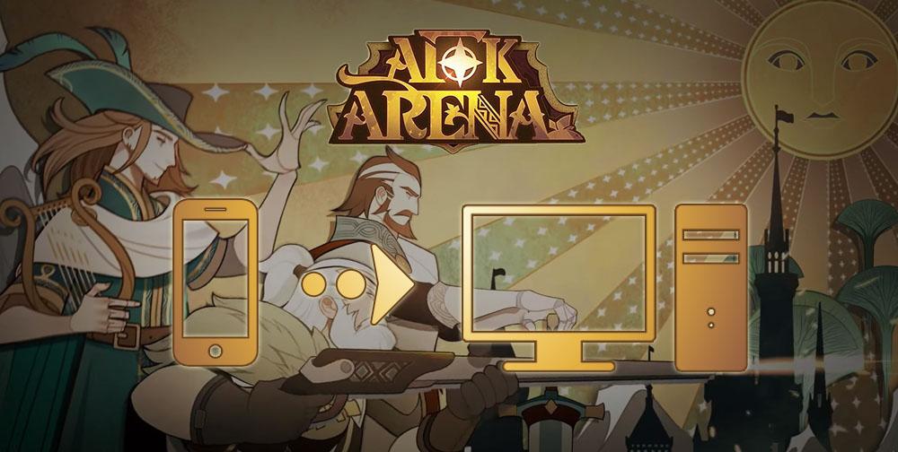 comment-jouer-a-afk-arena-sur-pc