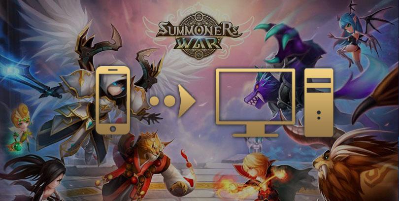 comment-jouer-a-summoners-war-sur-pc