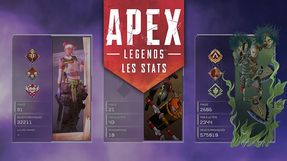 comment-voir-ses-stats-sur-apex-legends