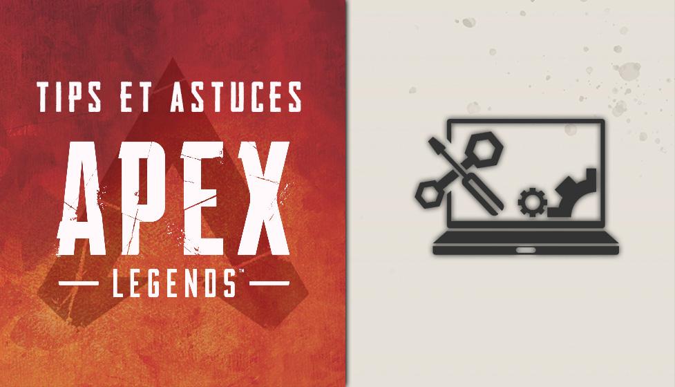 la-config-recommandee-pour-jouer-a-apex-legends