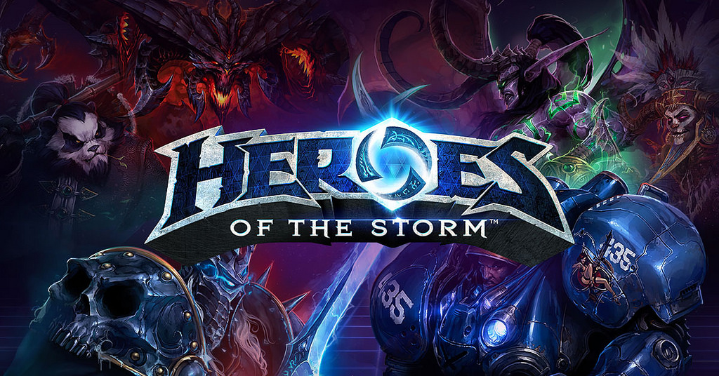 5-conseils-pour-ameliorer-son-rang-dans-heroes-of-the-storm