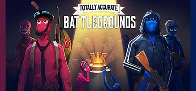 totally-accurate-battlegrounds-le-nouveau-battle-royale-completement-barre