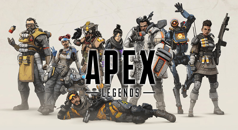 apex-legends-le-battle-royale-free-to-play-dans-lunivers-titanfall