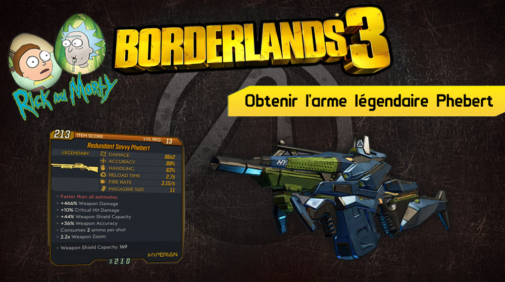 un-easter-egg-de-rick-et-morty-dans-borderlands-3