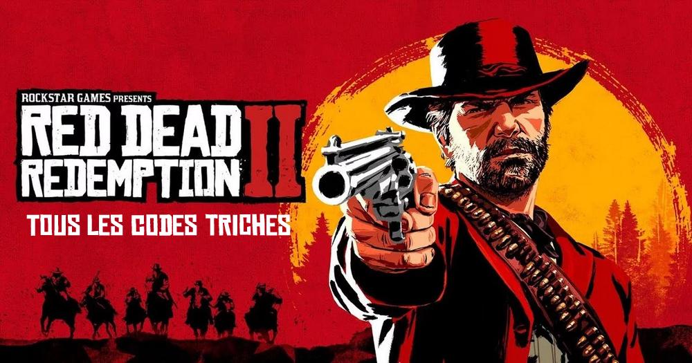 red-dead-redemption-2-et-ses-nombreux-codes-triches