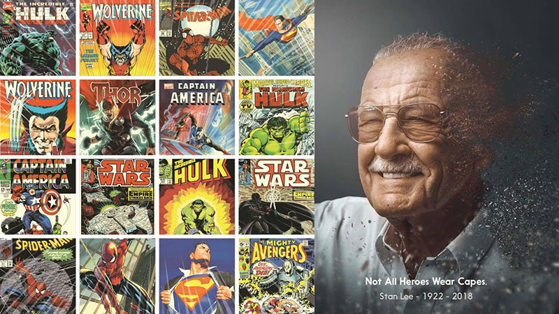 dc-comics-rend-un-bel-hommage-a-stan-lee