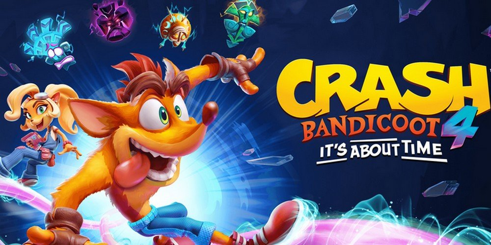 crash-bandicoot-4-its-about-time-debarque-sur-nos-consoles-pour-octobre-2020