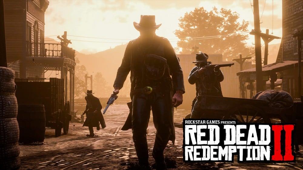 red-dead-redemption-2-arrive-sur-pc-et-stadia