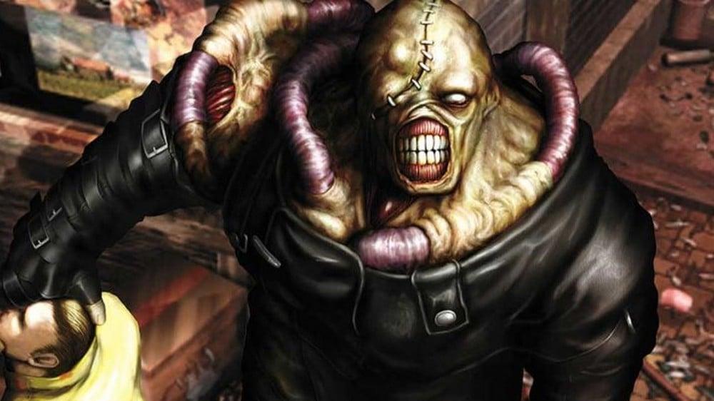resident-evil-3-nemesis-un-remake-serait-il-prevu-pour-2020