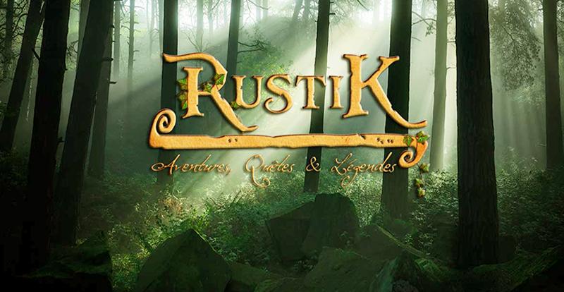 rustik-le-parc-dimmersion-medievale-grandeur-nature