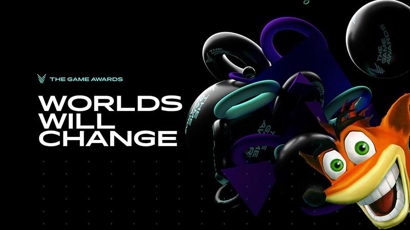le-remaster-de-crash-team-racing-annonce-aux-game-awards