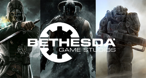 discussion-houleuse-entre-bethesda-et-sony-pour-le-cross-play