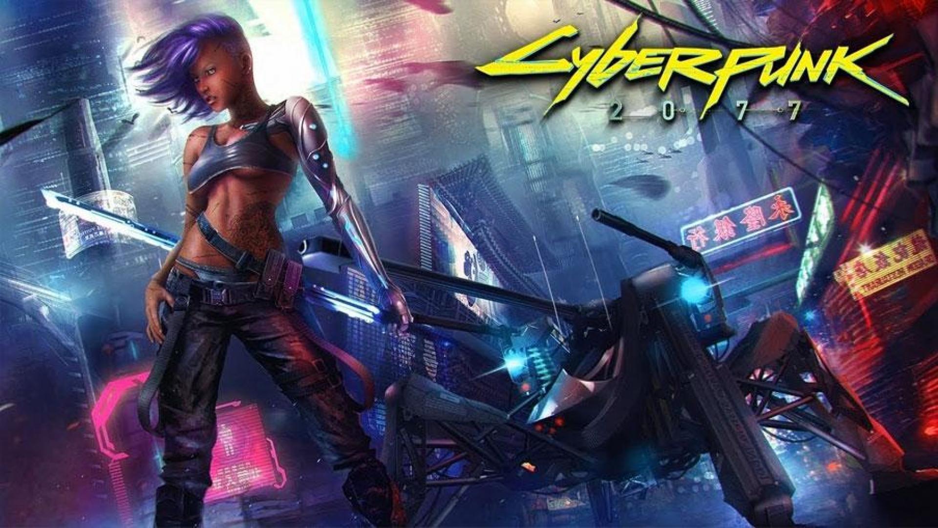 les-quetes-secondaires-pourront-affecter-lhistoire-principale-de-cyberpunk-2077