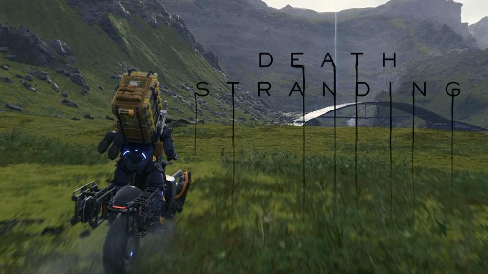 la-sortie-de-death-stranding-sur-pc-est-prevue-pour-lete-2020
