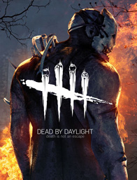 affiche-dead-by-daylight