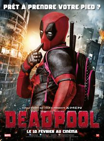 affiche-Deadpool
