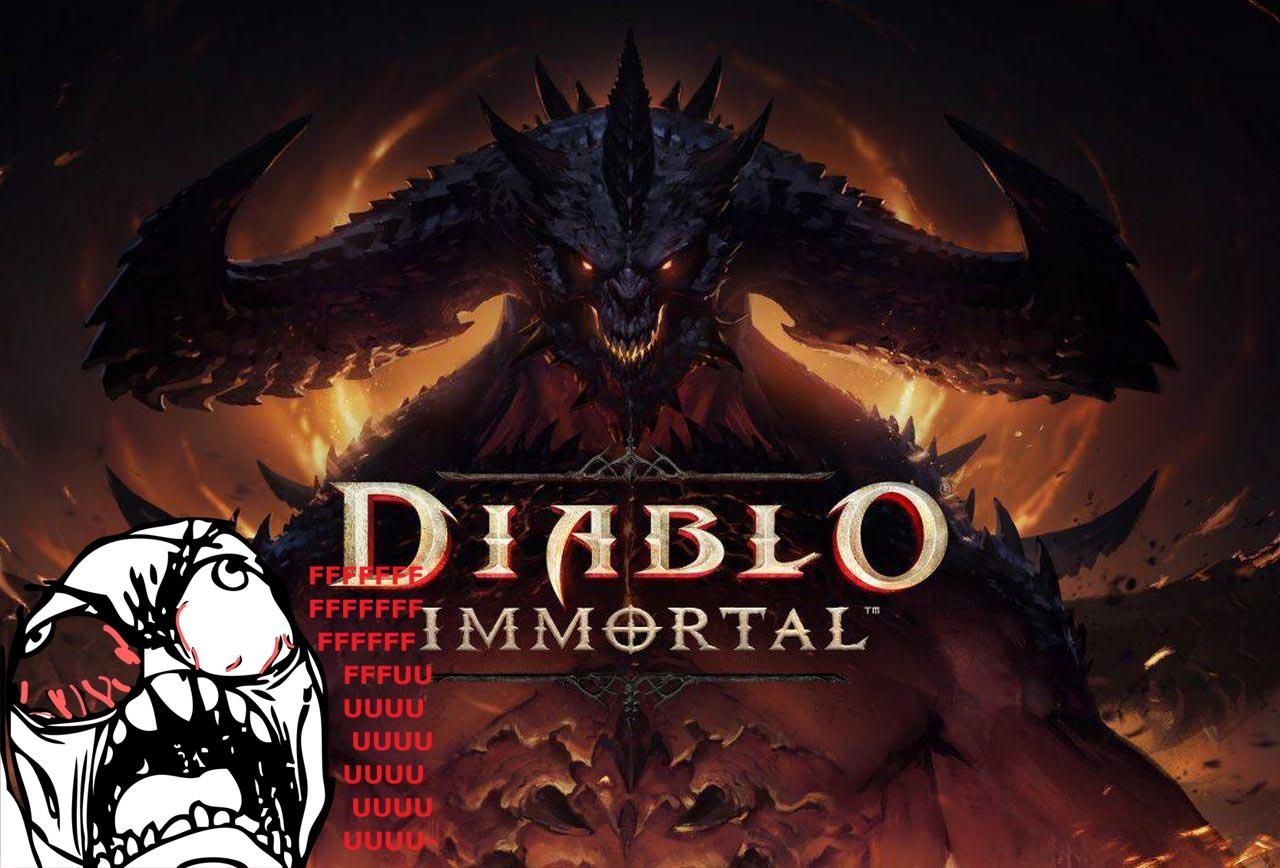 diablo-immortal-les-joueurs-se-rassemblent-pour-faire-annuler-le-jeu
