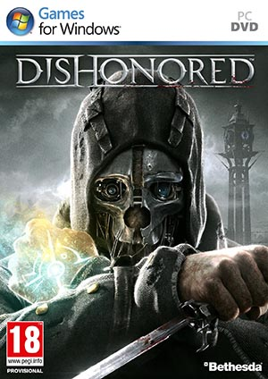 affiche-dishonored