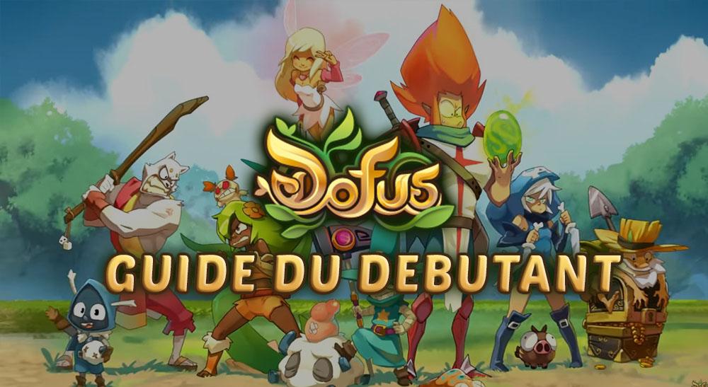 dofus-guide-pour-debutants