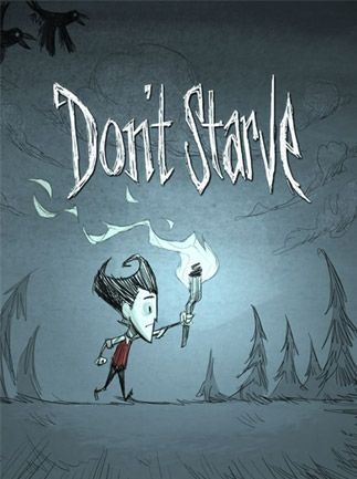 affiche-dont-starve