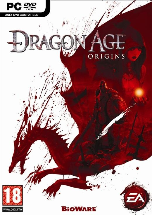 affiche-dragon-age-origins