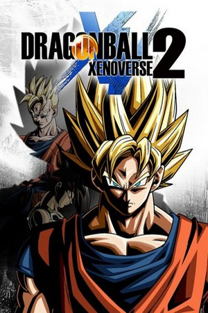 affiche-dragon-ball-xenoverse-2