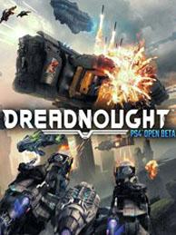 affiche-dreadnought