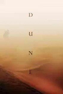 affiche-Dune
