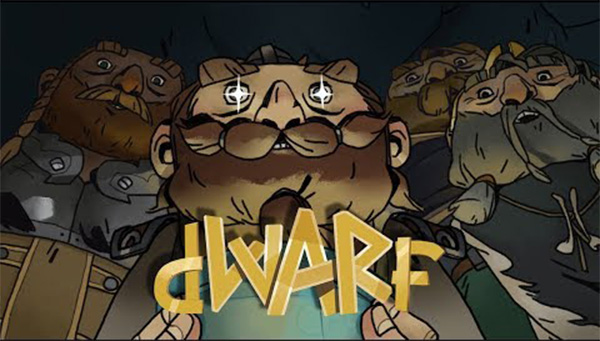 zerator-a-enfin-devoile-la-premiere-video-gameplay-de-dwarf