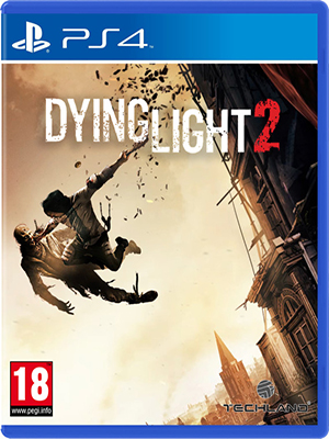 affiche-dying-light-2