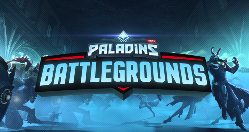 paladins-en-mode-battle-royale