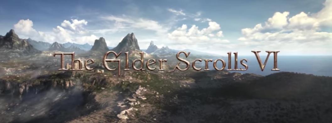 elder-scrolls-6-une-annonce-de-taille-mais-qui-reste-encore-un-mirage