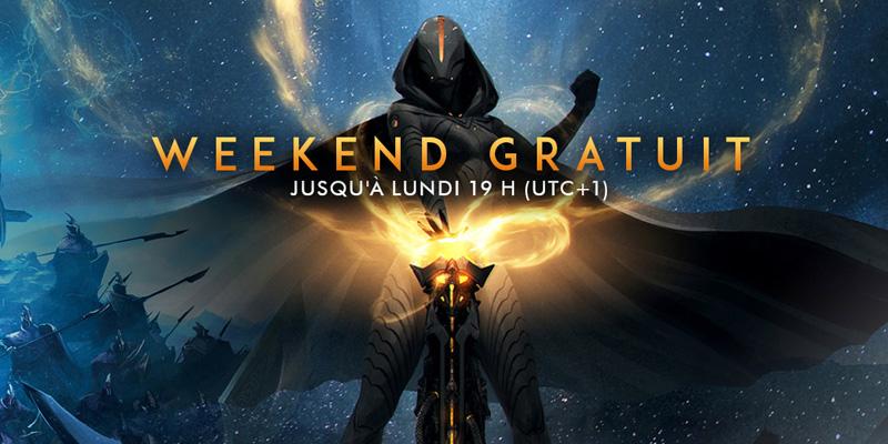 ce-week-end-plein-de-jeux-gratuits-ou-en-promo-sur-steam