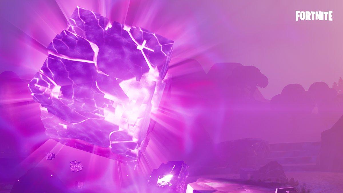 le-cube-a-fait-ses-adieux-avec-une-belle-cinematique