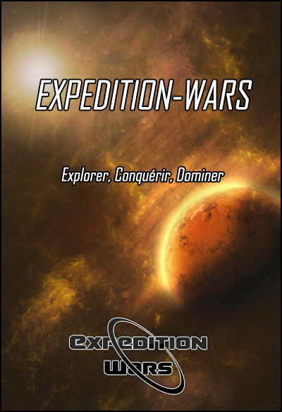 Expedition Wars