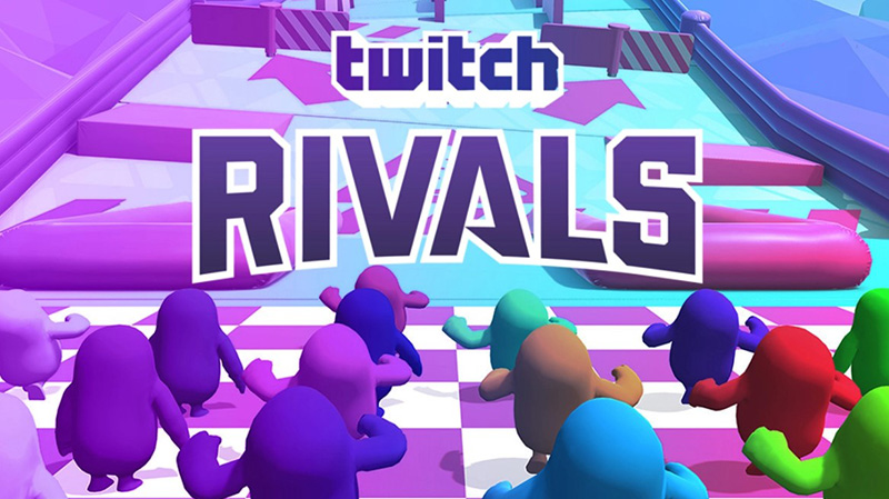 premier-tournoi-twitch-pour-fall-guys-ultimate-knockout