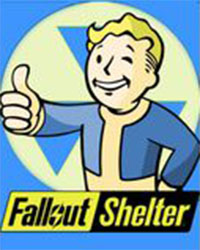 affiche-fallout-shelter