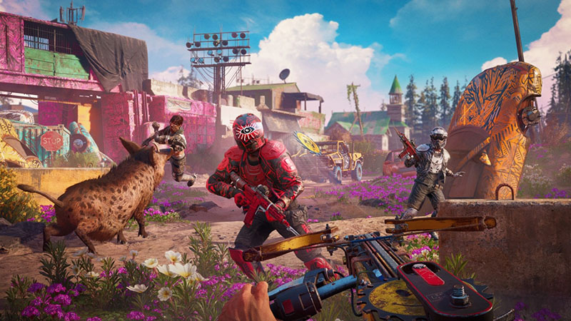 far-cry-new-dawn-vous-envoie-apres-lapocalypse